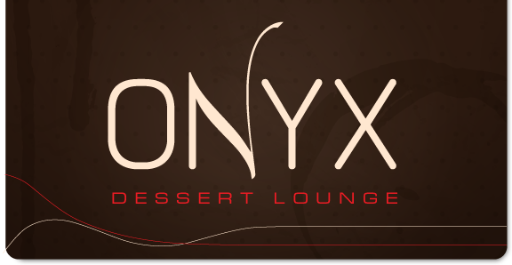 Onyx_logo2
