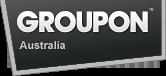 logo_groupon_australia