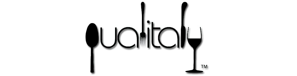 qualitaly.jpg__950x243_q85_crop_upscale