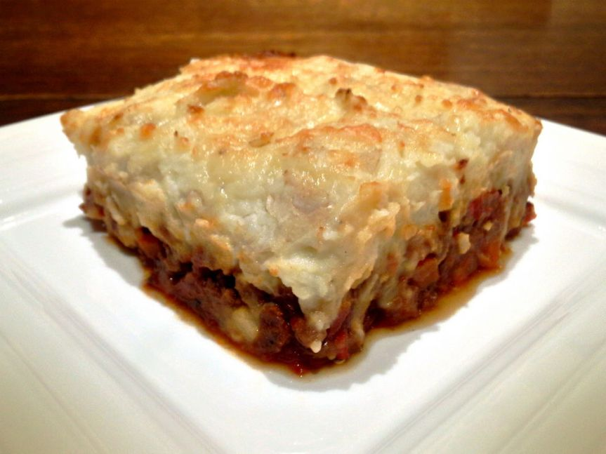 nEO_IMG_Chilli con Carnage Pie (sliced)