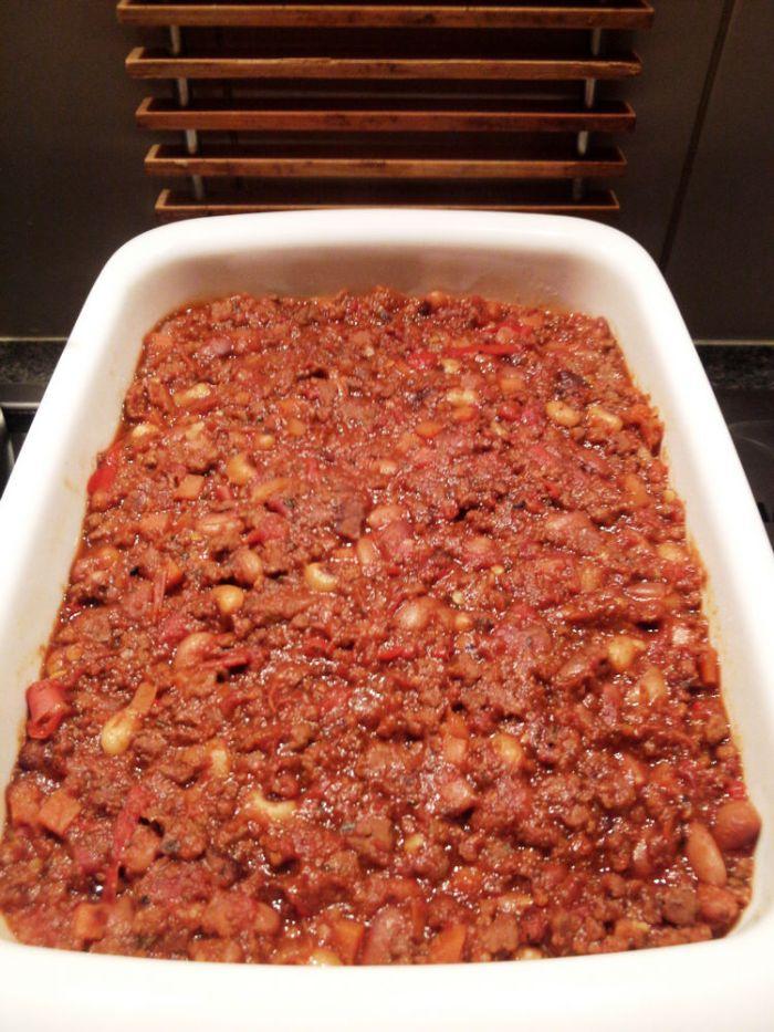nEO_IMG_Chilli con Carne