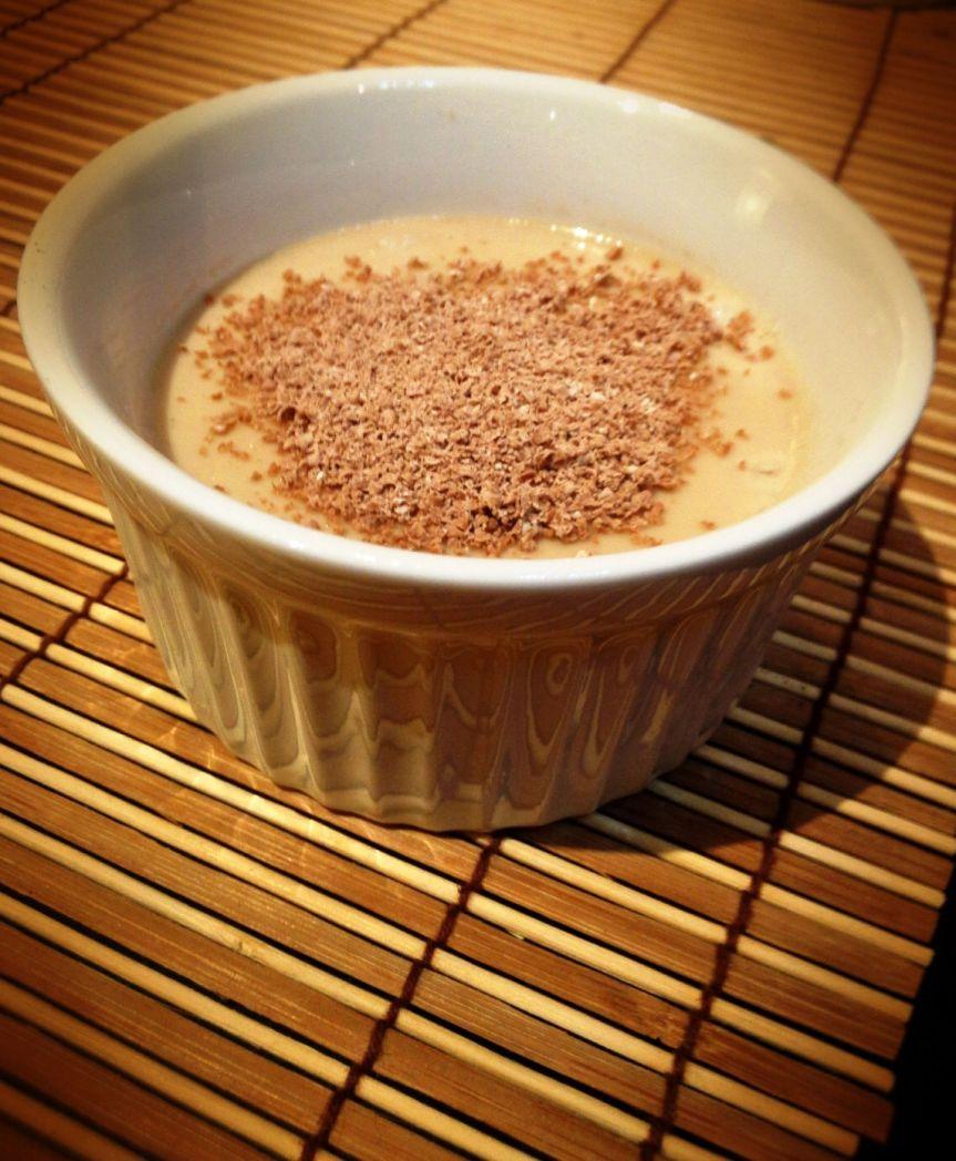 nEO_IMG_Toffee Tea & Almond Milk Panna Cotta
