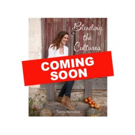 blending-cultures-cover_coming_soon