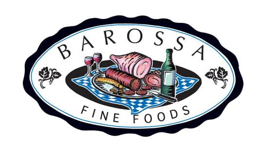 nEO_IMG_Barossa Fine Foods