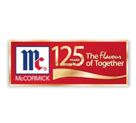 logo-mccormick-125-UK