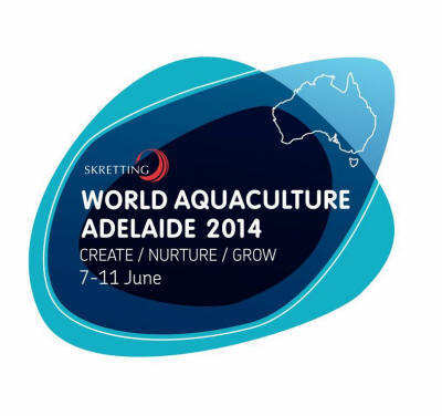 World Aquaculture Conference 2014 – AnIntroduction