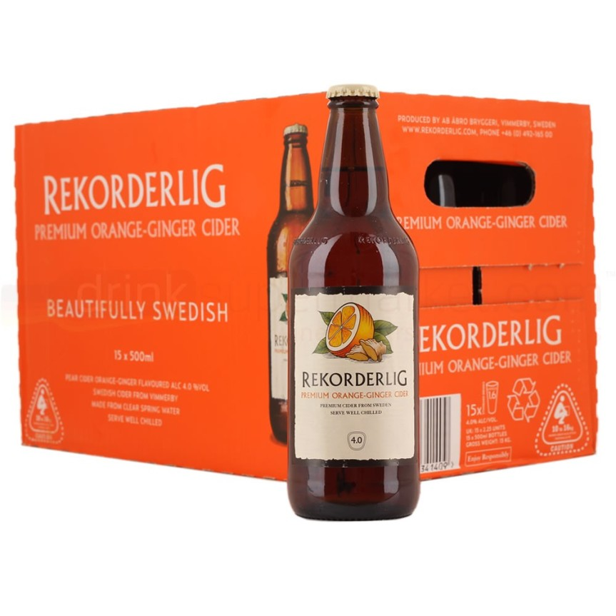 rekorderlig-orange-ginger-premium-swedish-cider-15x500ml-nrb-glass-bottle-case_2_