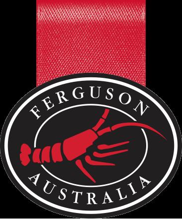 ferguson-australia